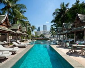 inspired by asia - thailand-hotels.jpg